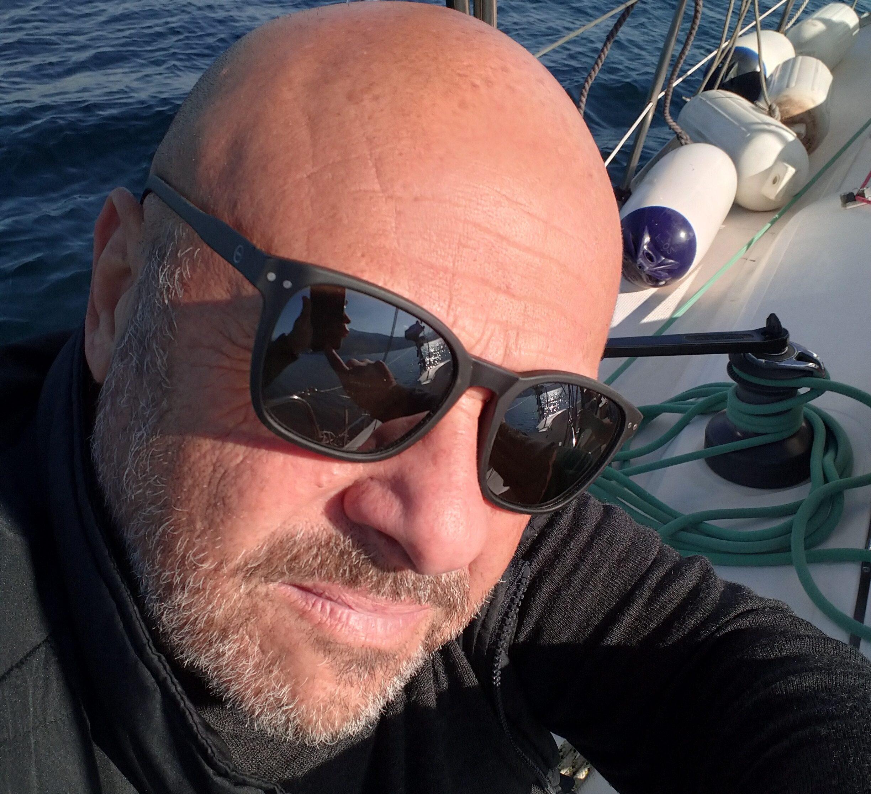FRED RIMONTA alias Ferdinando Martino